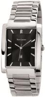 Наручные часы Pierre Lannier 215J439