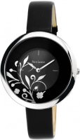 Наручные часы Pierre Lannier 020G633