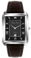 Наручные часы Michel Renee 256G111S