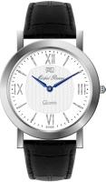 Наручные часы Michel Renee 257G121S