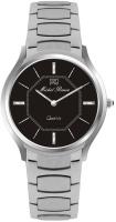 Наручные часы Michel Renee 258G110S