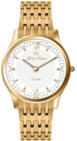 Наручные часы Michel Renee 259G320S