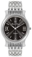 Наручные часы Michel Renee 260G110S