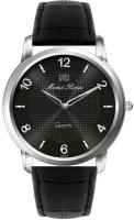Наручные часы Michel Renee  265G111S