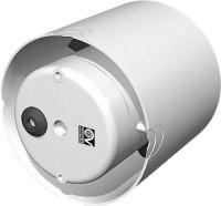 Фото - Вытяжной вентилятор Vortice Punto Ghost (MG 150/6 T LL)