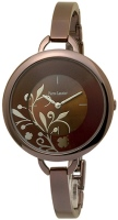 Наручные часы Pierre Lannier 152E848