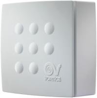 Вытяжной вентилятор Vortice Vort Quadro