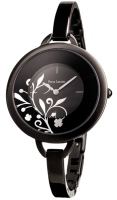 Наручные часы Pierre Lannier 153J939