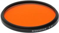 Фото - Светофильтр Rodenstock Color Filter Orange 46mm