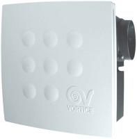 Вытяжной вентилятор Vortice Vort Quadro I
