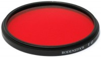 Фото - Светофильтр Rodenstock Color Filter Bright Red 43mm