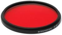 Фото - Светофильтр Rodenstock Color Filter Bright Red 46mm
