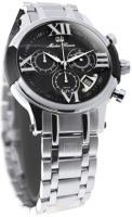 Наручные часы Michel Renee 272G120S