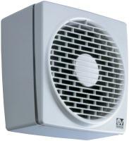 Вытяжной вентилятор Vortice Vario