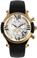 Наручные часы Michel Renee 272G321S