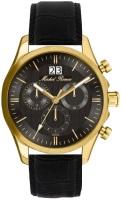 Наручные часы Michel Renee 277G311S