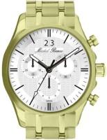 Наручные часы Michel Renee 277G320S