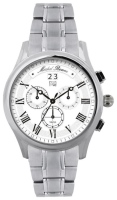 Наручные часы Michel Renee 279G120S