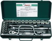 Набор инструментов HANS 4630M