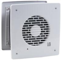 Вытяжной вентилятор Vortice Vario I