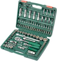 Набор инструментов HANS TK-108