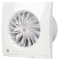 Вытяжной вентилятор Blauberg Sileo