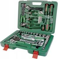 Набор инструментов HANS TK-158E