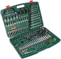 Набор инструментов HANS TK-163