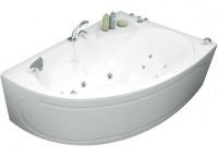 Ванна Triton Isabel  170x100см