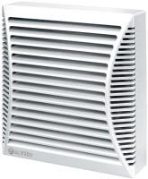 Вытяжной вентилятор Blauberg Brise