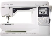 Швейная машина, оверлок Husqvarna Opal 690Q