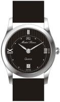 Наручные часы Michel Renee 270L111S