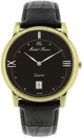 Наручные часы Michel Renee 270L311S