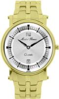 Наручные часы Michel Renee 272G111S