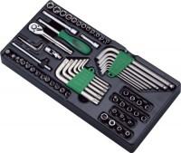 Набор инструментов HANS TT-22
