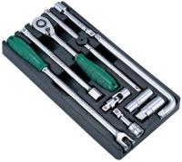 Набор инструментов HANS TT-3