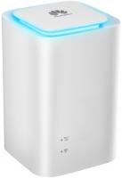Wi-Fi адаптер Huawei E5180