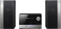 Аудиосистема Pioneer X-PM12
