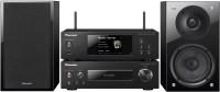 Аудиосистема Pioneer P2
