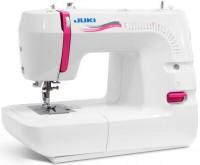 Швейная машина / оверлок Juki HZL-353