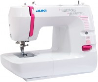 Швейная машина / оверлок Juki HZL-355