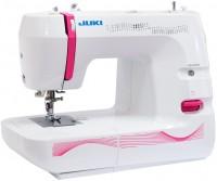 Швейная машина / оверлок Juki HZL-357