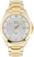 Наручные часы Pierre Ricaud 15393.1163Q