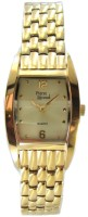 Наручные часы Pierre Ricaud 21001.1171Q