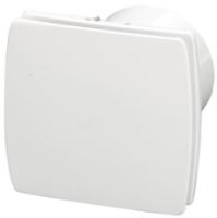 Вытяжной вентилятор Europlast T