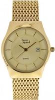 Наручные часы Pierre Ricaud 21040.C183Q