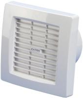 Вытяжной вентилятор Europlast X