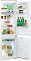 Встраиваемый холодильник Whirlpool ART 6612