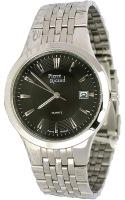 Наручные часы Pierre Ricaud 91016.5114Q