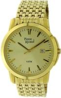 Наручные часы Pierre Ricaud 91027.1111Q